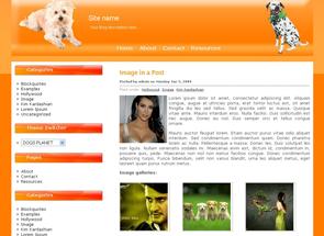 dogsplanetmodif2